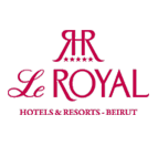 le Royal Hotels & Resorts-Beirut